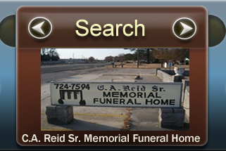 Search Obituaries