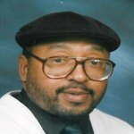 Funeral Service for Ronald (RB) Benning who entered into rest on Sunday, May 06, 2012 will be conducted on Saturday, May 12, 2012 at 11:00A. - ronald-bennings